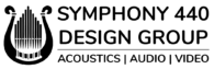 Symphony 440 Design Group